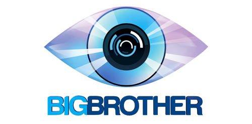 BBAU_Nine_Network_Logo.jpg
