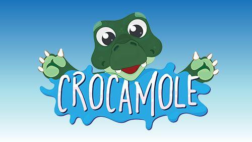croc logo.jpg