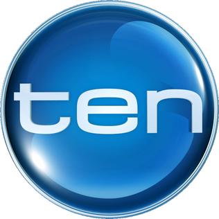 Channel_Ten_logo_2013.png
