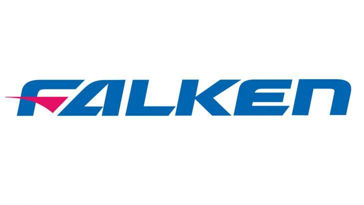 Falken-Tyres-1-e1493801670473.jpg