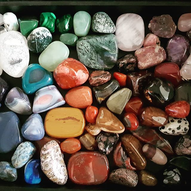 #crystals for dayz