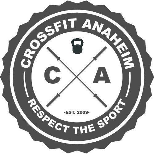 the workout of the day for november 8 2018 crossfit anaheim Start Pause Restart