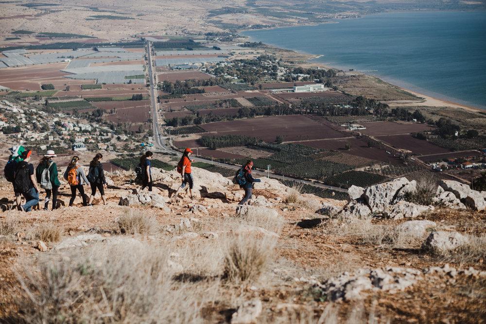 israel-231.jpg