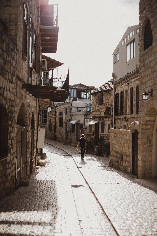 israel-374.jpg