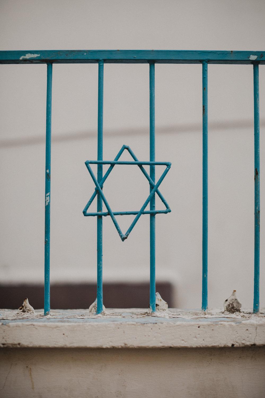 israel-394.jpg