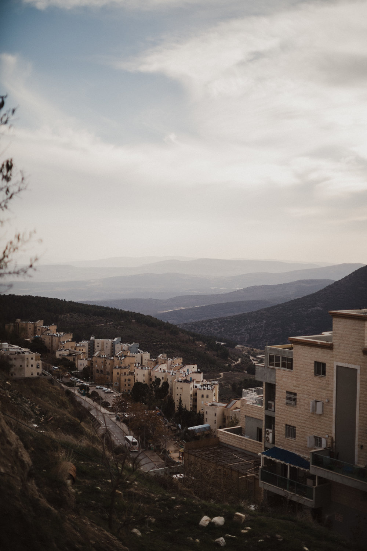 israel-413.jpg