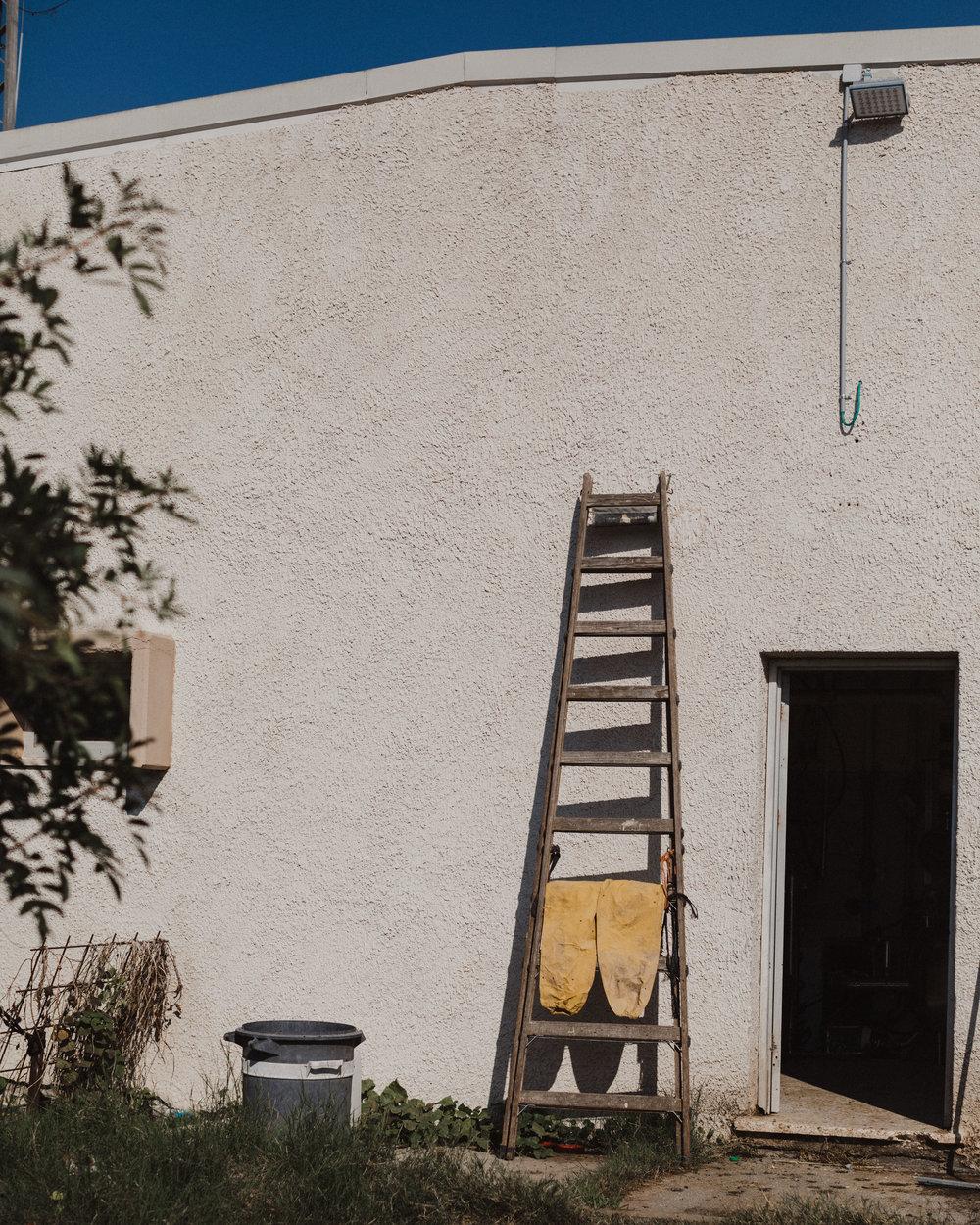 ladder-crop.jpg