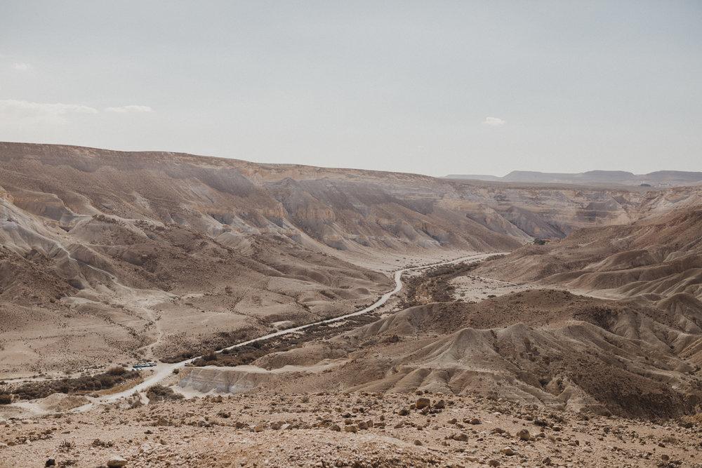 israel-1099.jpg