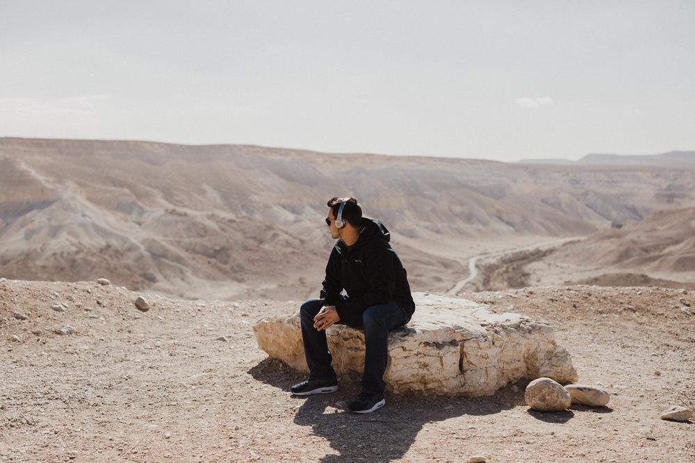 israel-1107.jpg