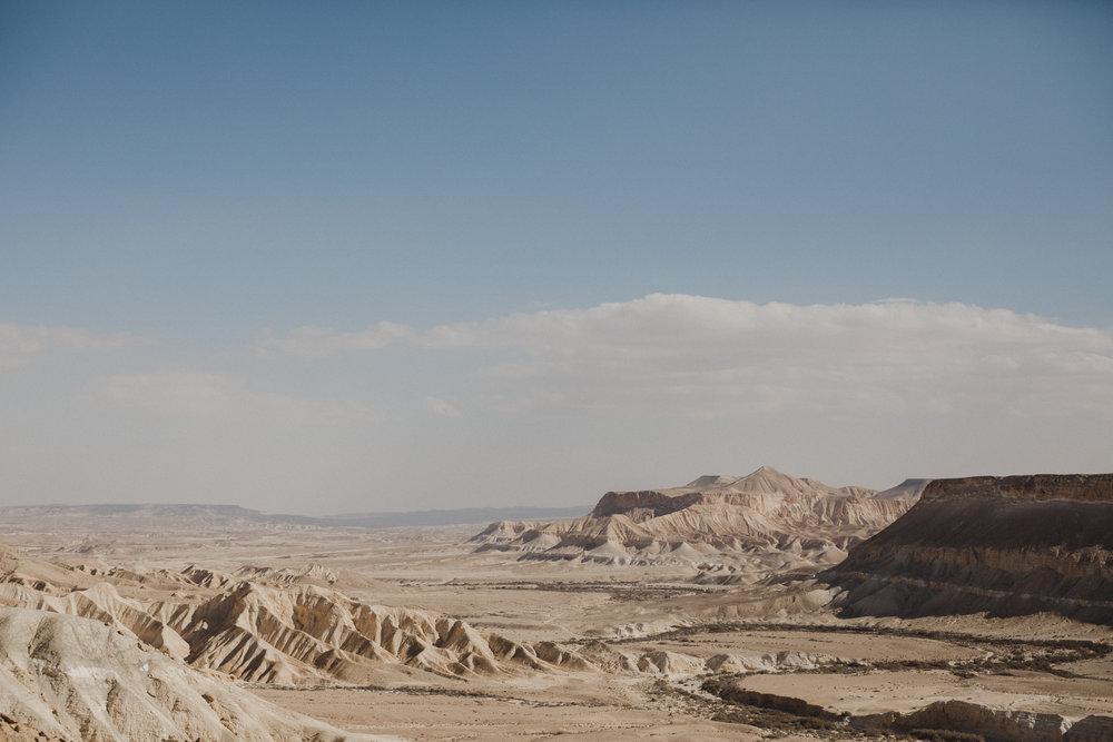 israel-1121.jpg