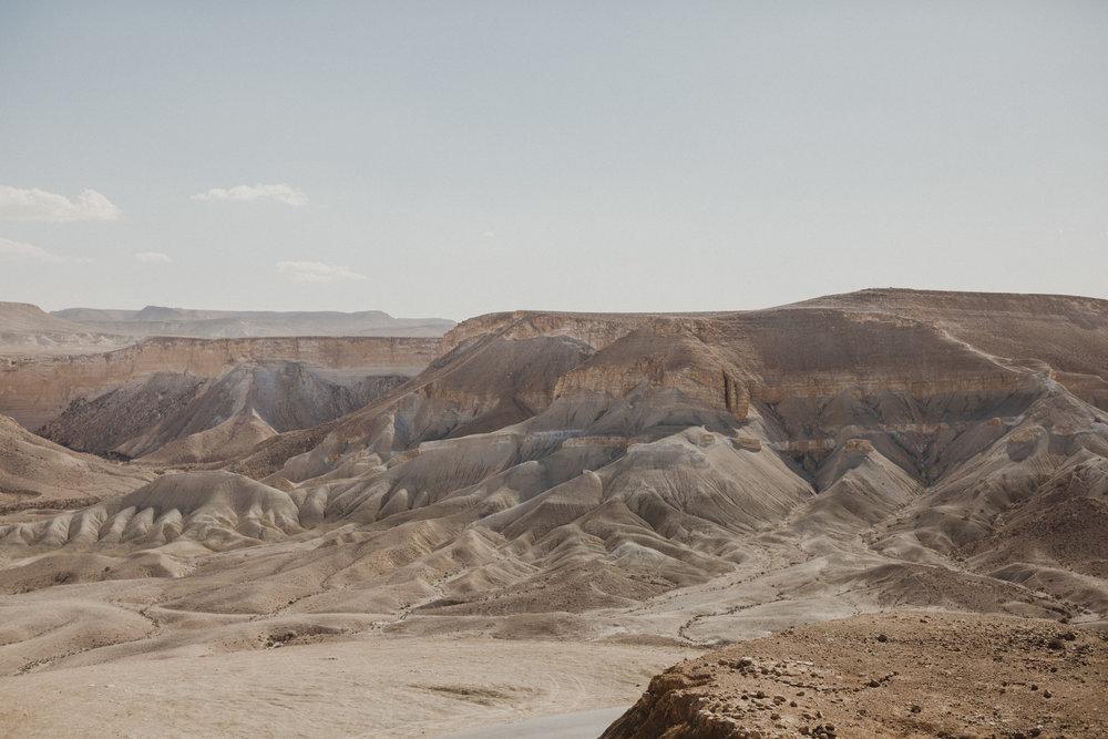 israel-1120.jpg