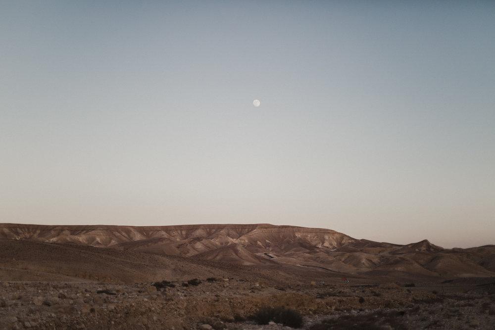 israel-1168.jpg