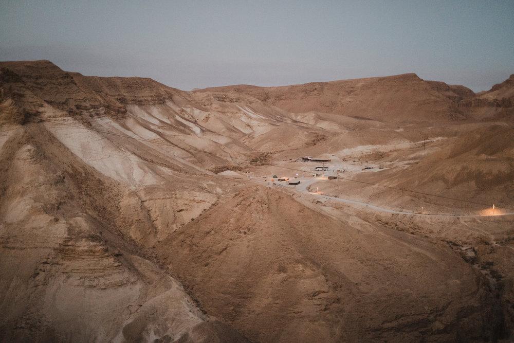 israel-1303-1.jpg