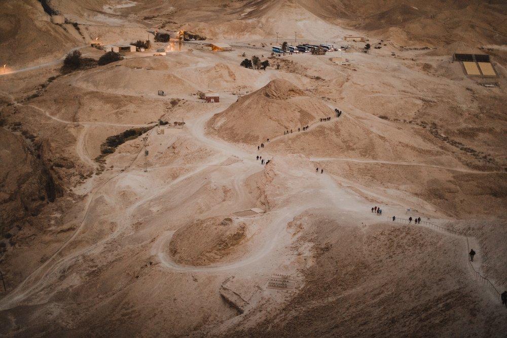 israel-1305-1.jpg