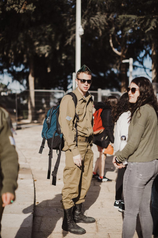 israel-1617.jpg