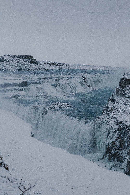 iceland-72.jpg