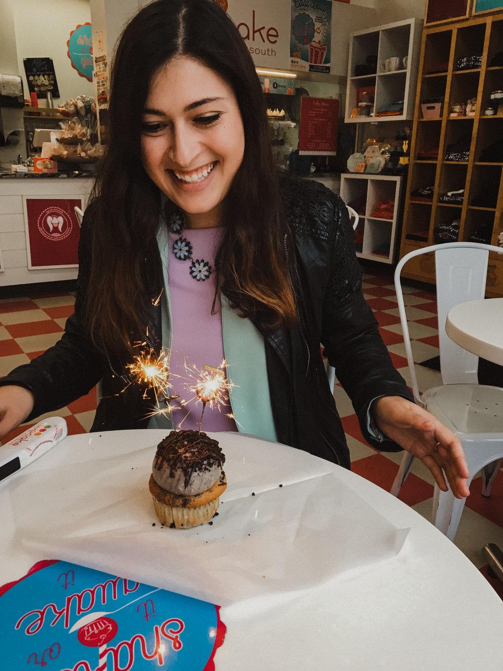 cupcake-2.jpg