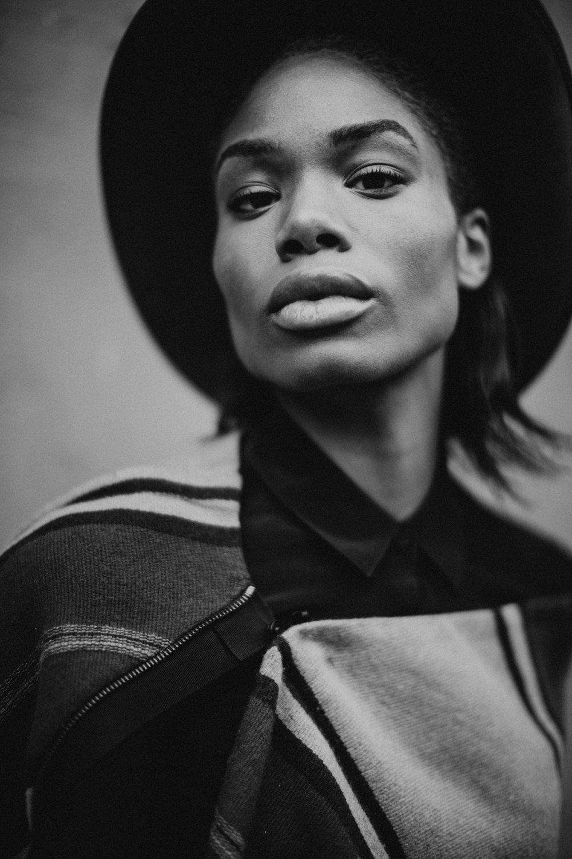 urban-cowgirl-008.jpg
