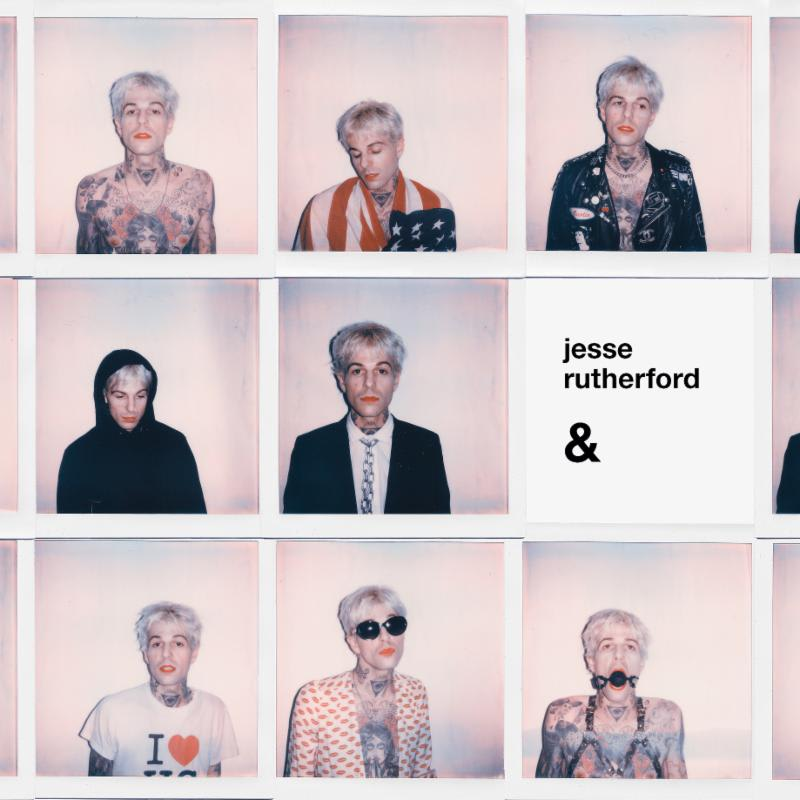 jesse-rutherford-cover.jpg