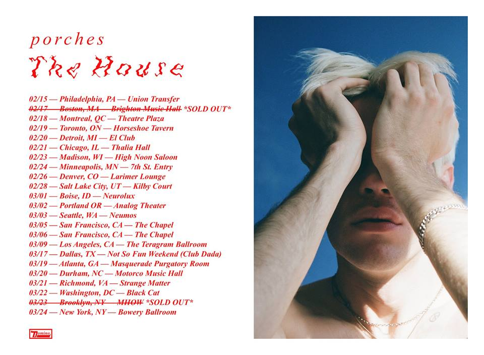 Porches_2018Tour.jpg