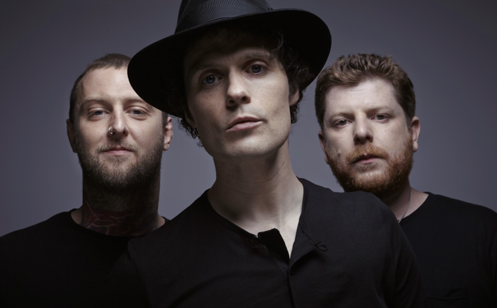the-fratellis-2015.png