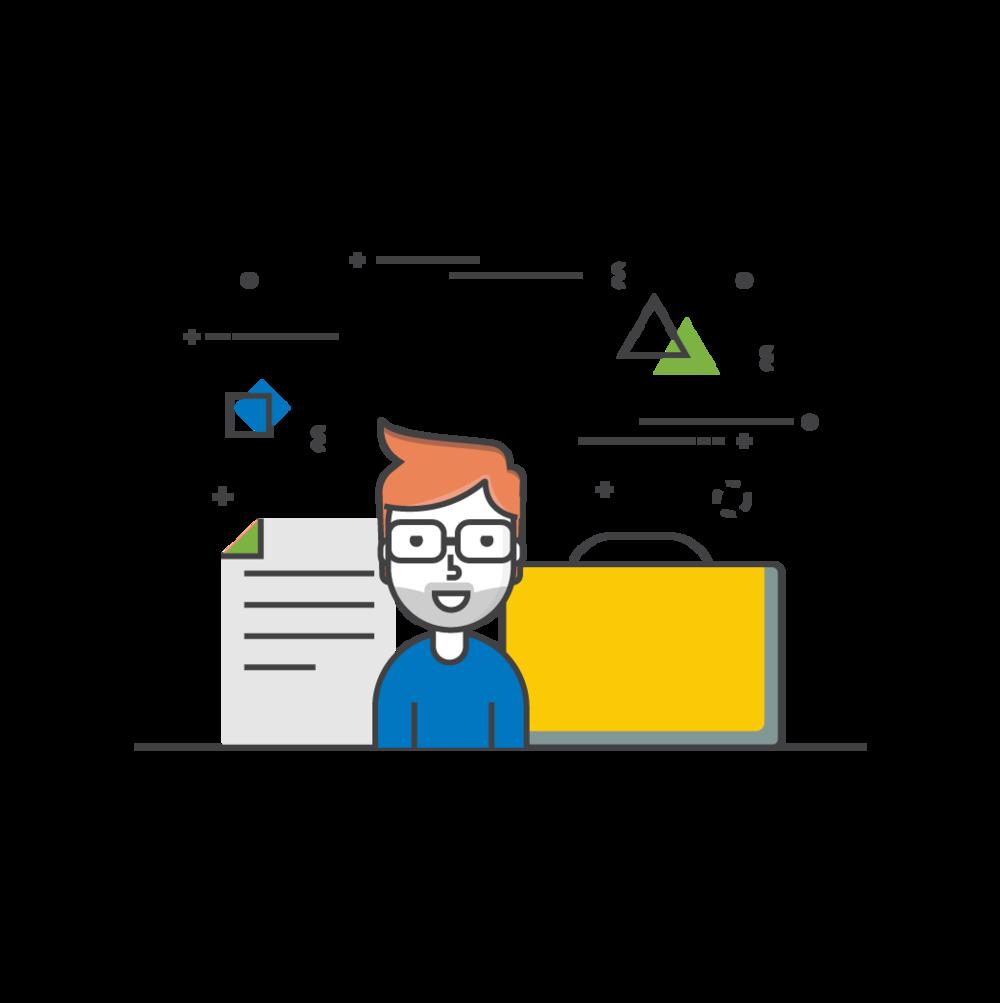 Construa autoridade - São mais de 30 milhões de pessoas encontrando informação jurídica no Jusbrasil, todo mês. Crie seu perfil gratuitamente e seja uma referência na sua área de atuação.