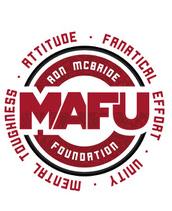 MAFU logo 1.png