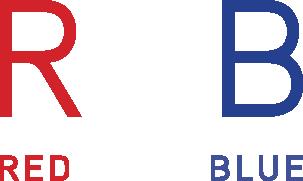 RWB-logo-02.png