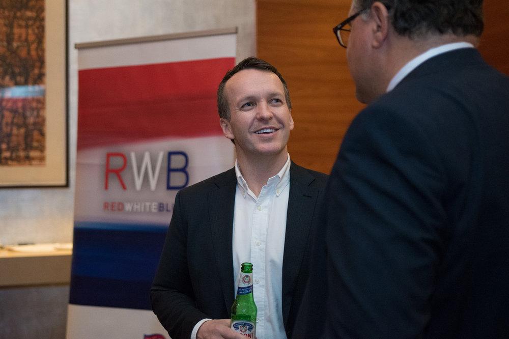 RWB_RACVclub_20170530-11.jpg