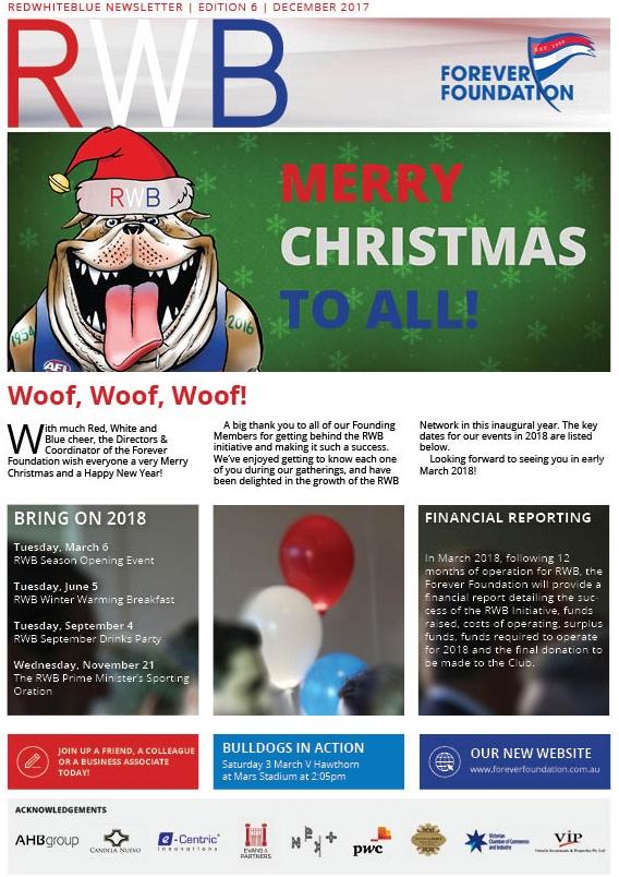 Christmas Newsletter pg 1.jpg
