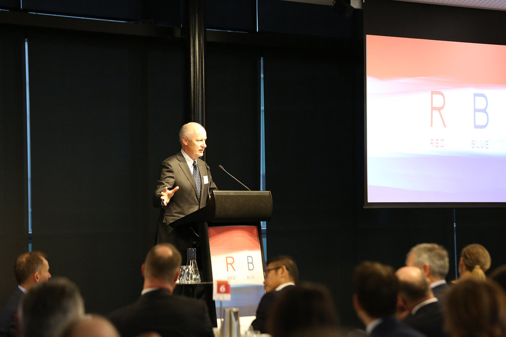 Richard Goyder AO Winter Morning Breakfast PwC July 19 2017.jpg