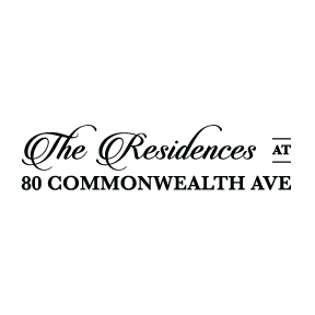 The Residences at 80 Commonwealth Ave
