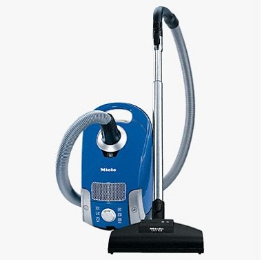 C1 TotalCare PowerLine - SCAE0  Price: $ 549.00**