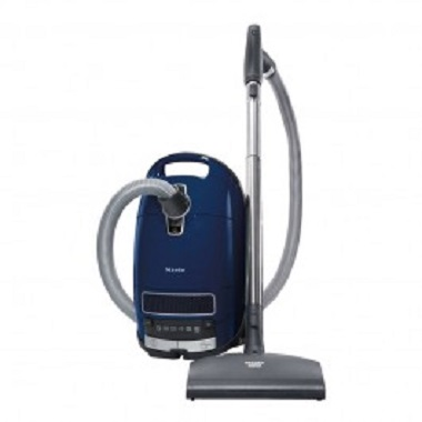 Complete C3 TotalCare  Price: $ 849.00**