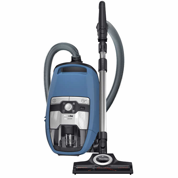 BLIZZARD CX1 TOTALCARE POWERLINE  pRICE: $849.99**