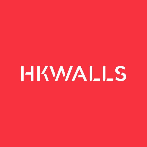 hkwalls.jpg