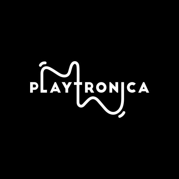playtronica.jpg