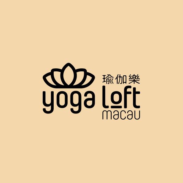 yogaloft.jpg