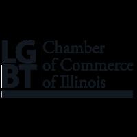 2017-LGBTCC-Logo_BW-500w.png