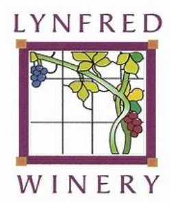 Lynfred Winery.jpg
