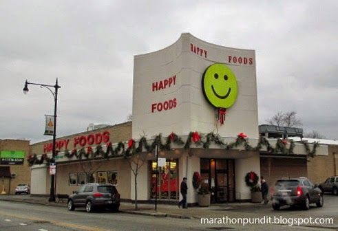 Happy Foods.jpg