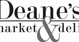 deanes market.jpg