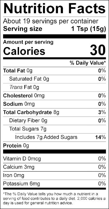 Mild Nutrition label.png