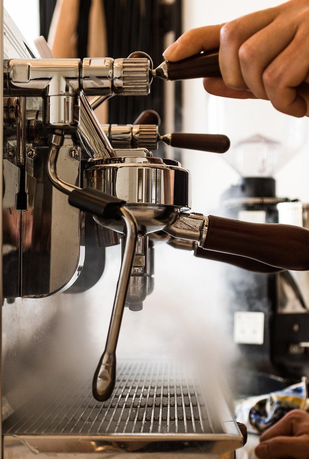 JMP_Bailey Coffee_Apr1 2017-4759_V2.jpg