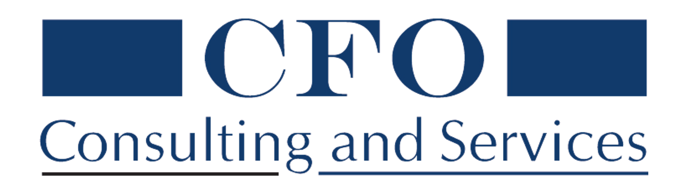 CFO Consulting & Services