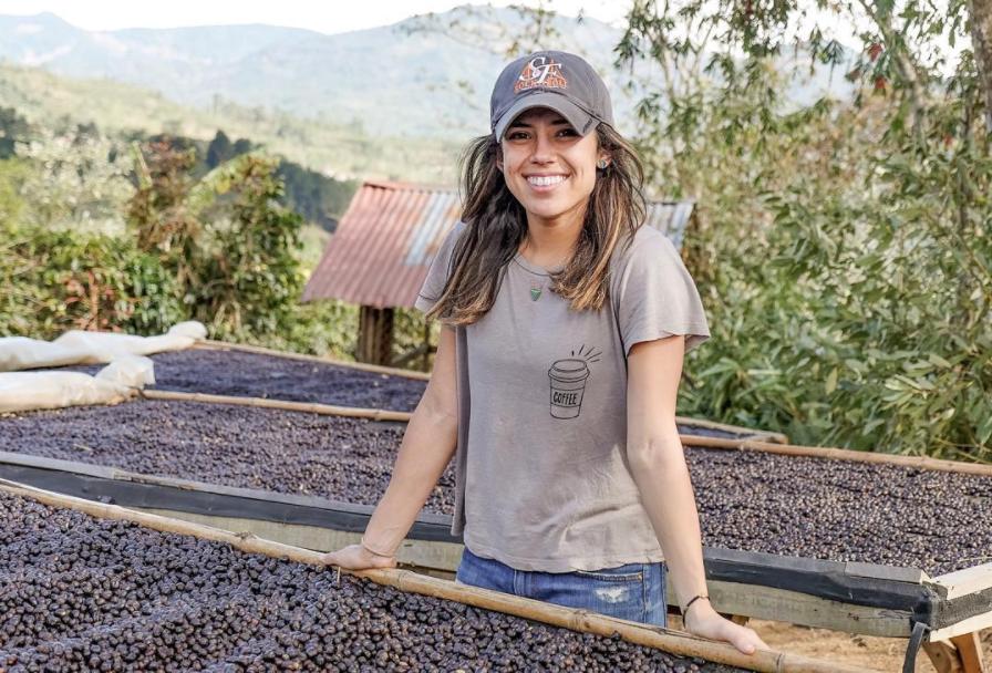 coffeefarm.png