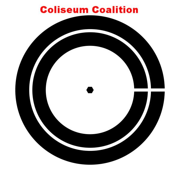 Coliseum Coalition logp.png