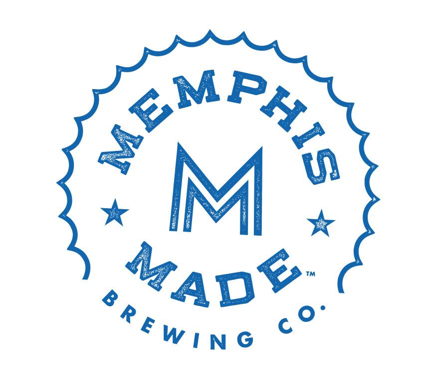MemphisMadeSecondaryLogo.jpg