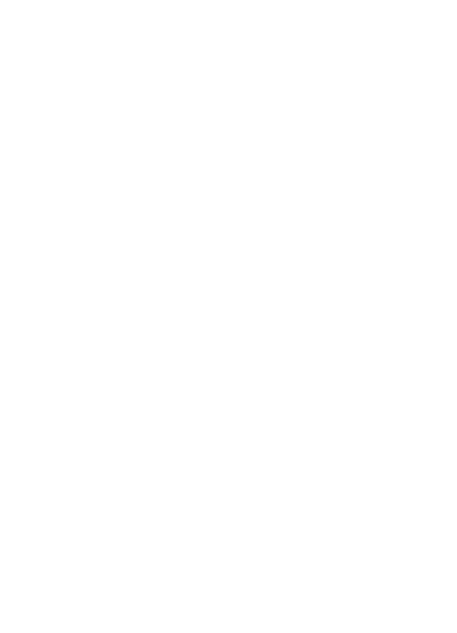Magna Marketing
