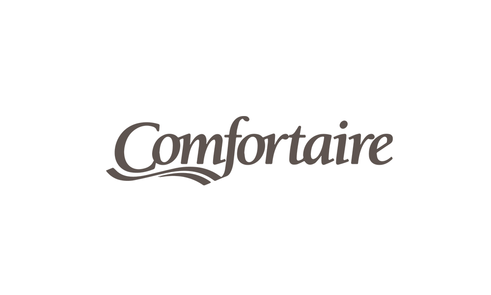 comfortaire.png